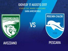 Pescara Calcio: Biraghi va alla Fiorentina, domani sfida con l'Avezzano