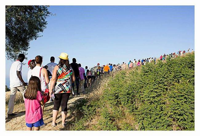Altro tragico incidente sulla statale Adriatica: muore un ragazzo di Giulianova