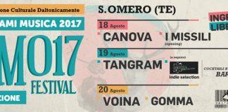 Salvami Musica Festival 017