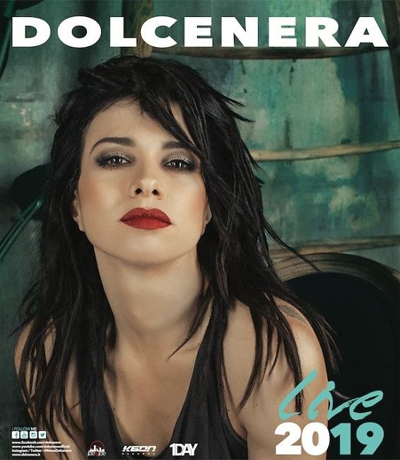 dolcenera 2019