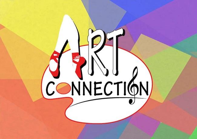 esibizioni art connection