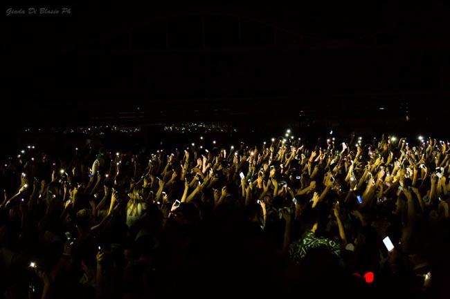 fans Soler a Pescara