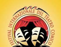 festival internazionale del teatro comico 2017
