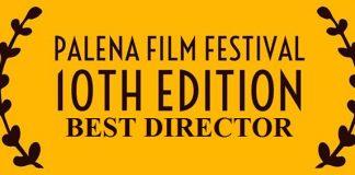 logo premio cinema 2017
