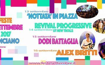 programma-Feste-di-Settembre-2017-1024x512