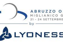 Abruzzo Open Miglianico Golf 21-21 settembre 2017