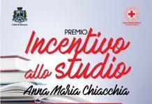 Manifesto_incentivo-allo-studio2017_2_TRAC