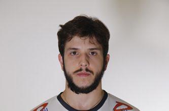 Murilo Ferreira