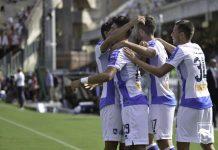 L'analisi di Salernitana-Pescara: pomeriggio di rimpianti ed errori