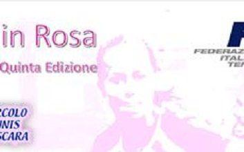 locandina abruzzo in rosa2017