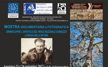 locandina mostra fotografica 23-24 Avezzano