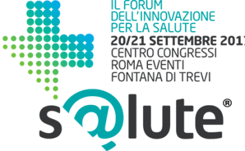 salute-2017