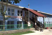 scuola civica SGT