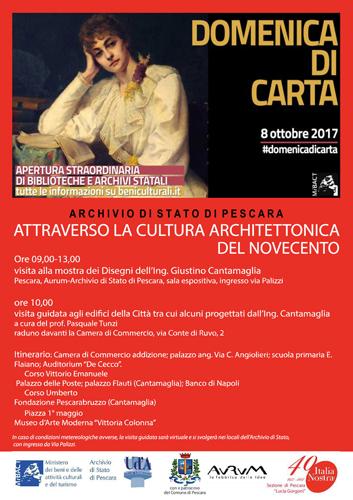 Domenica-Carta-2017
