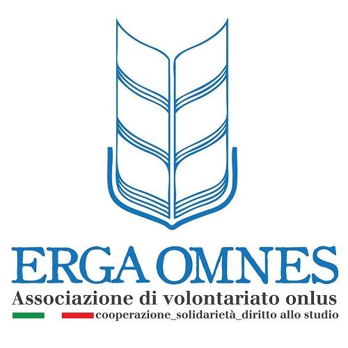 Erga Omnes