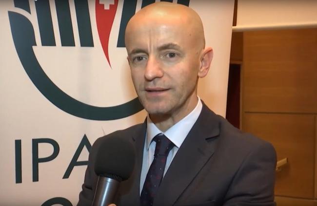 Giancarlo_Cicolini