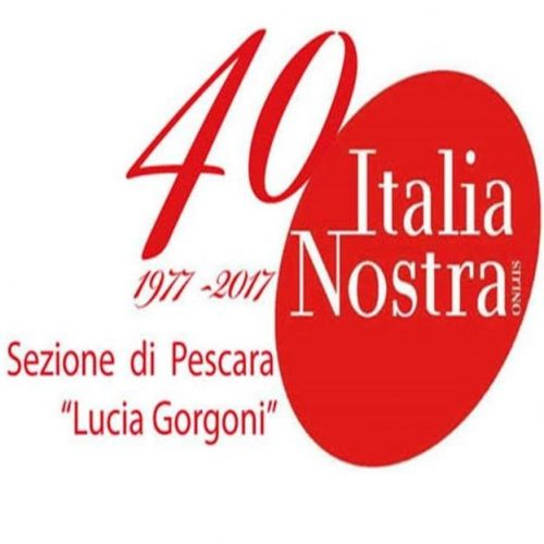 Italia Nostra Pescara