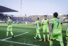 L'analisi di Parma-Pescara: vittoria di carattere del Delfino