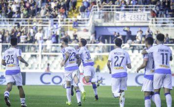 L'analisi di Pescara-Avellino: il Delfino ingrana la seconda