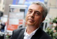 COMUNALI: MILANO; PD SCEGLIE BOERI E NON CHIUDE A CENTRISTI