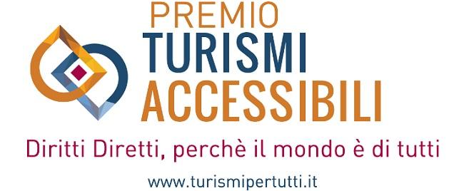 Turismi accessibili