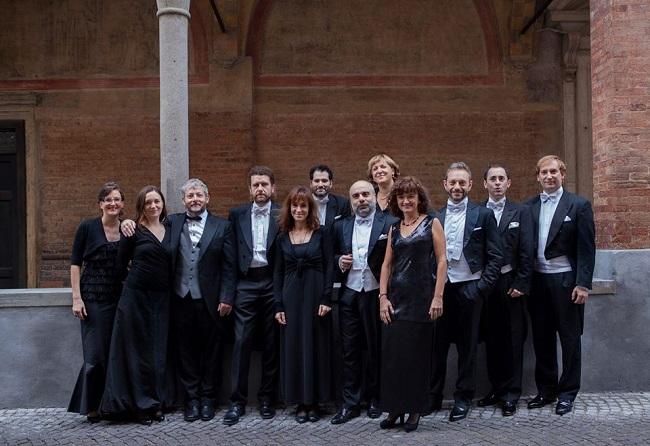 brandeburgo concertos