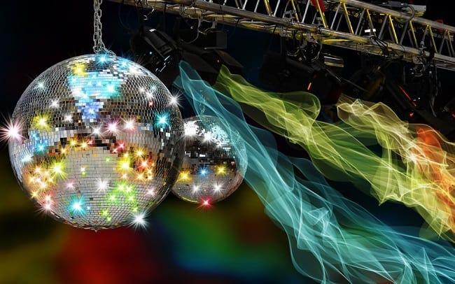 Discoteca categorie Eventi in Abruzzo