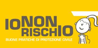 iononrischio