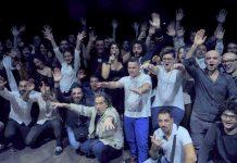 promuovi la tua musica a Pescara