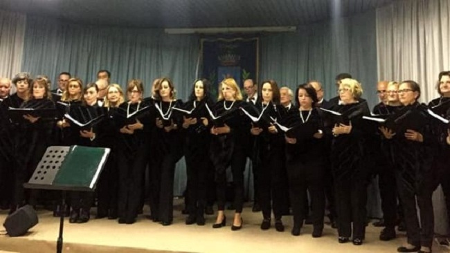 Coro Selecchy