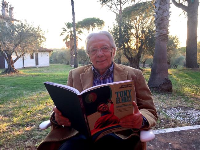 Franco Migliacci