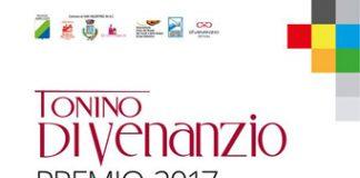 Locandina_premio_Di_Venanzio