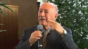 Raffaele Delfino