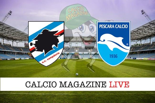 Cagliari eliminato dalla Coppa Italia dal Pordenone, Lopez: