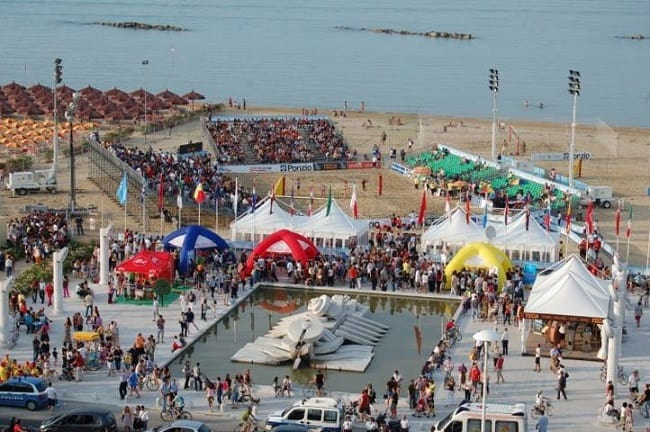 beach_pescara