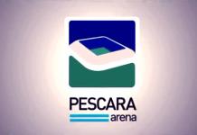 """Il resoconto della presentazione del progetto """"Pescara Arena"""""""