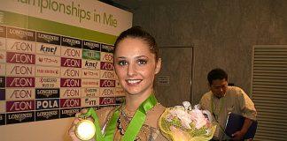 Daniela Masseroni