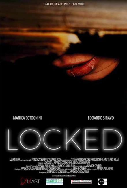 Locked-2017-locandina-film