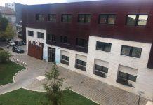 Municipio SGT