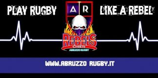 Abruzzo Rugby Rebels Chieti