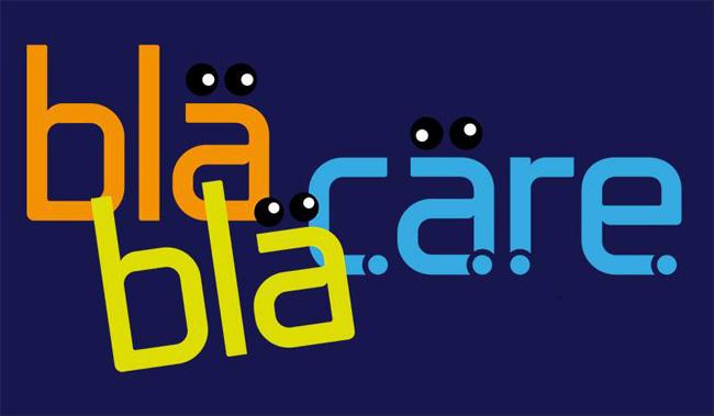 BLA BLA C.A.R.E.