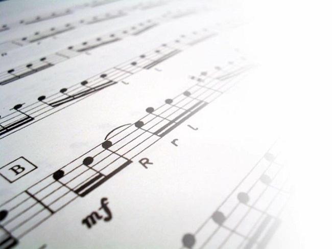 Conservatorio di Musica G.Braga