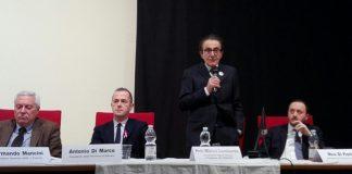 Foto-prof-Lombardo-inaugurazione-Lilt-a-Tocco-da-Casauria