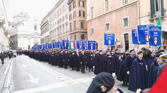 GDO-sfilata-Roma