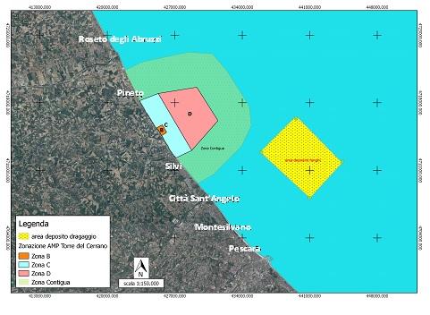 Mappa-area-scarico-fanghi