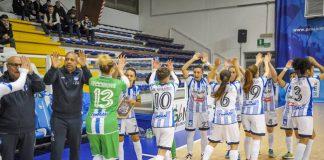 Pescara_entrata_in_campo