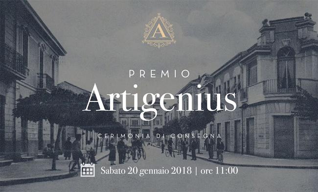 Premio-Artigenius-2018