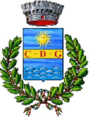 cdg_logo2