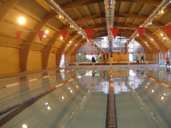 piscina comunale Giulianova