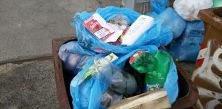 rifiuti-immondizia